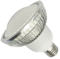 PAR LED lighting